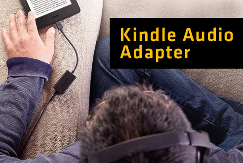 kindle-audio-adapter