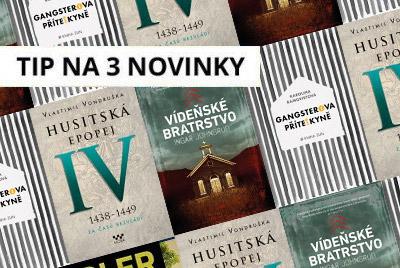 nove-eknihy-20-tydne