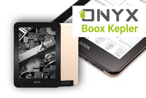 onys-boox-kepler