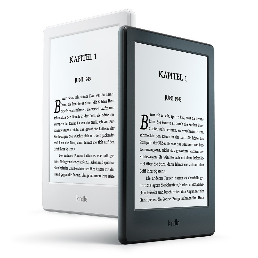 all-new-kindle-04