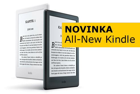 nova-ctecka-kindle