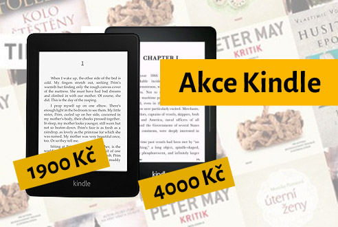 akce-kindle-paperwhite-kindle-voyage