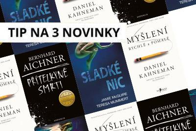 tri-nove-eknihy-29-tyden