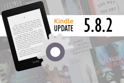 kindle-update-5-8-2