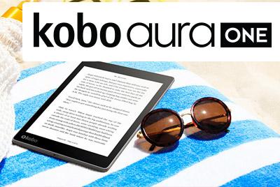 kobo-aura-one-ctecka-eknih