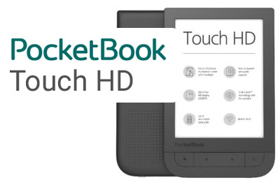 pocketbook-touch-hd