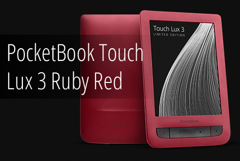pocketbook_touch_lux_3_ruby_red
