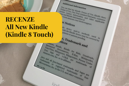 amazon-kindle-8-all-new-kindle
