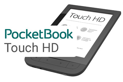 pocketbook-touch-hd-01