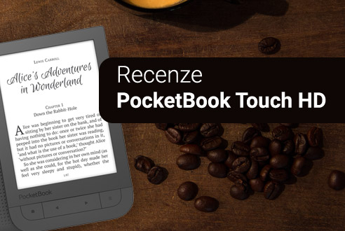 recenye_pocketbook_touch_hd