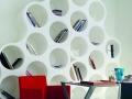 knihovna-na-klasicke-knihy-05