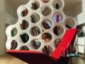 knihovna-na-klasicke-knihy-06