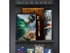 tablet-kindle-fire-od-amazon-1