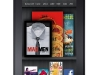 tablet-kindle-fire-od-amazon-2