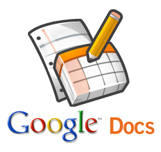 Amazon Kindle a Google Docs – šikovný online kancelářský balík zdarma