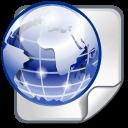 Kindler - česká služba pro odesílání WWW stránek do čtečky Amazon Kindle