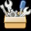 Nový firmware verze 3.4 pro Kindle 3 Keyboard
