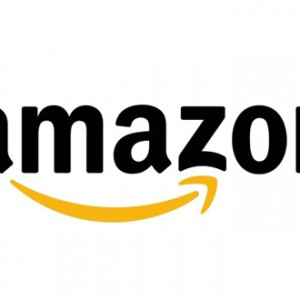 Amazon kupuje společnost, která se specializuje na vývoji plnobarevných displejů s nízkou spotřebou