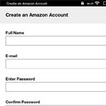amazon-kindle-registrace
