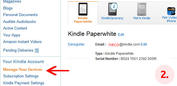 kindle-email-02