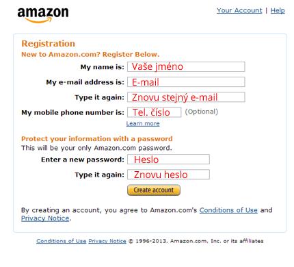 registrace-amazon-kindle