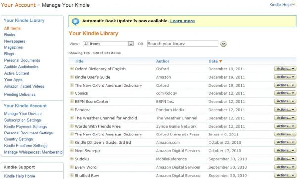 amazon-kindle-library