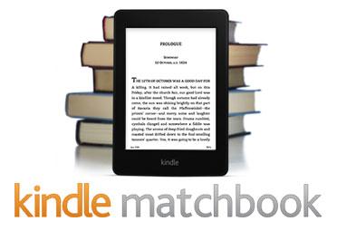 kindle-matchbook-elektronicke-knihy-zdarma