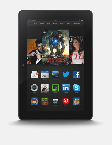 new-kindle-fire-hdx-8-9-01