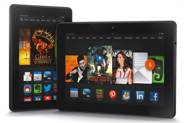 new-kindle-fire-hdx-8-9-02