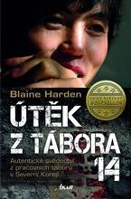 e-kniha-utek-z-tabora-14-novinka