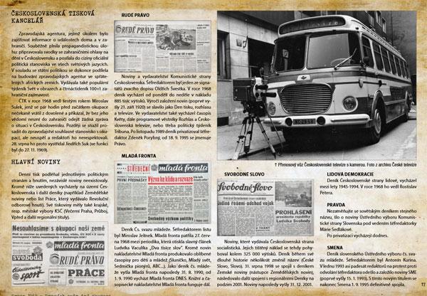 ekniha-zdarma-srpen-1968-ukazka