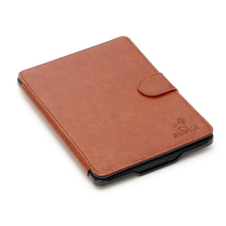 pouzdro-kindle-paperwhite-August-Lion-Leather-04