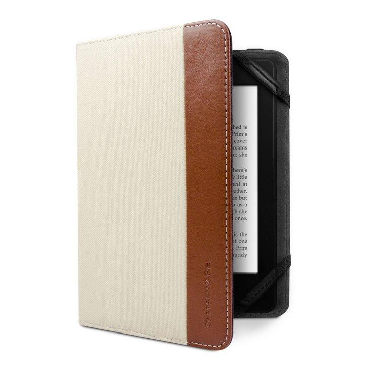 pouzdro-kindle-paperwhite-Marware-Atlas-Kindle-05