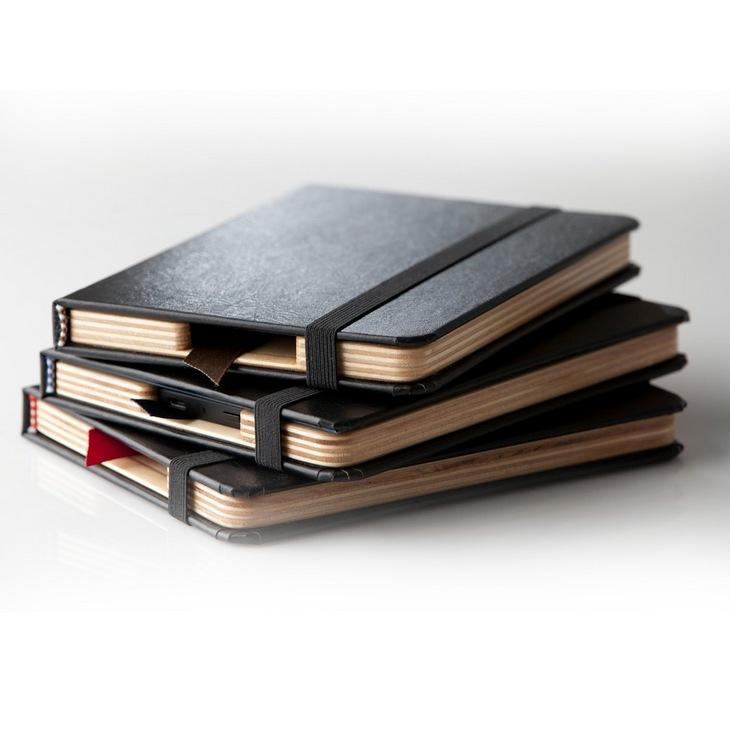 pouzdro-kindle-paperwhite-Pad-Quil-Mini-Keeper-03