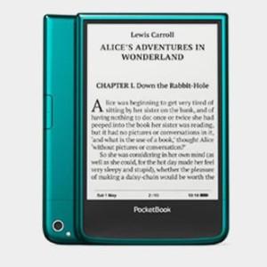 PocketBook Ultra - nová čtečka od PocketBook s fotoaparátem?