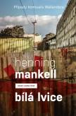 bila-lvice-Henning-Mankell