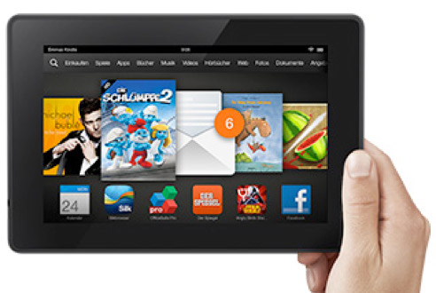 kindle-fire-hd-akce