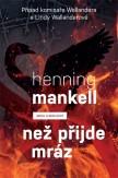 nez-prijde-mraz-Henning-Mankell