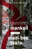 vrazi-bez-tvare-Henning-Mankell