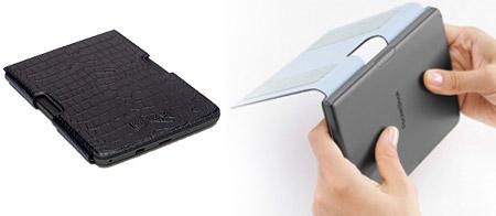 pocketbook-630-fashion-pouzdro