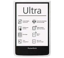 PocketBook-650-ultra
