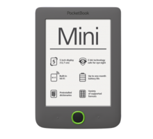 PocketBook-mini-515