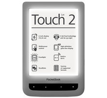 PocketBook-touch-lux-2