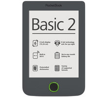 pocketbook-basic-614