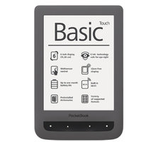 pocketbook-basic-touch