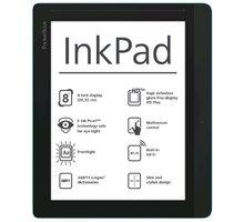 pocketbook-inkpad
