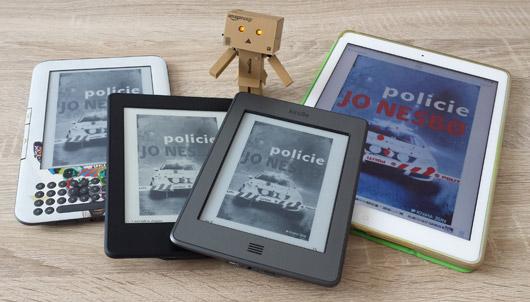 recenze-eknihy-policie-jo-nesbo-01