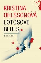 e-kniha Lotosové blues