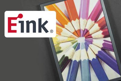 e-ink-barevny-displej