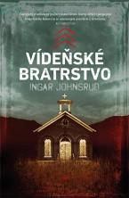 e-kniha Vídeňské bratrstvo